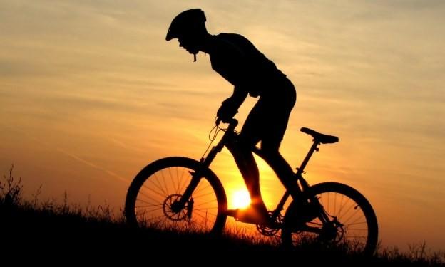 ποδηλασία